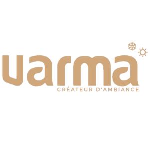 Varma, chauffage électrique