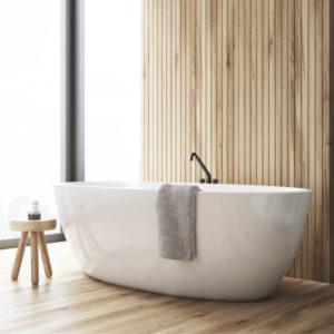 Chauffage électrique salle de bain, Varma